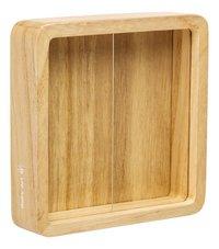 Baby Art Gipsafdruk Magic Box wooden natural-Artikeldetail