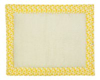 Trixie Tapis pour parc Balloon Yellow jaune