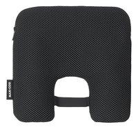 Maxi-Cosi E-Safety Smart Cushion black-Avant