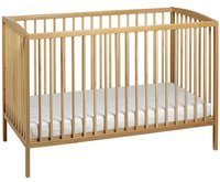 Amal II Babybed One naturel -Artikeldetail