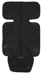 Dreambee Zetelbeschermer Essentials zwart/grijs