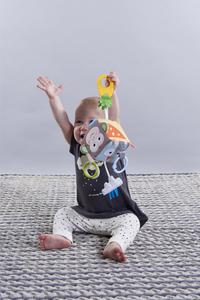Taf Toys Hangspeeltje Kubus-Afbeelding 4
