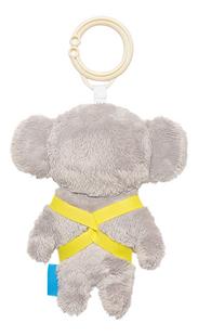 Taf Toys Jouet à suspendre Kimmy le koala-Arrière
