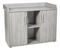 Transland Chambre évolutive 3 pièces avec armoire 3 portes Nolan-Détail de l'article
