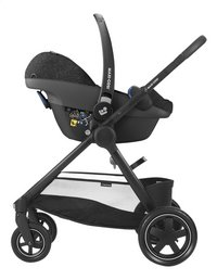 Maxi-Cosi Draagbare autostoel Pebble Pro i-Size nomad black-Afbeelding 2