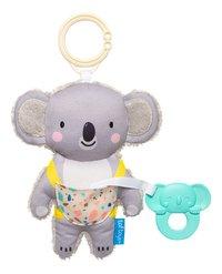 Taf Toys Jouet à suspendre Kimmy le koala-Détail de l'article