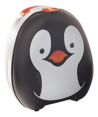 My Carry Potty Potje pinguïn-Linkerzijde