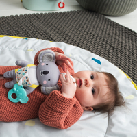 Taf Toys Jouet à suspendre Kimmy le koala-Image 1