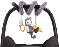 Dreambee Speelspiraal Ayko-Artikeldetail