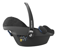 Maxi-Cosi Draagbare autostoel Pebble Pro i-Size nomad black-Artikeldetail