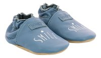 Robeez Chaussures Smiling blue denim-Détail de l'article