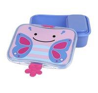 Skip*Hop Boîte à tartines Zoo papillon
