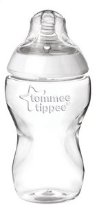 Tommee Tippee Biberon 340 ml - 2 pièces