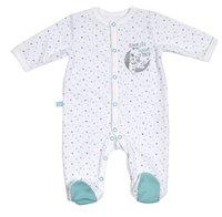 Pyjama Disney Dumbo blanc taille 62/68