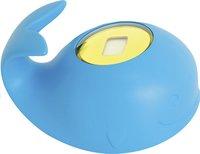Skip*Hop Thermomètre de bain numérique Moby-Avant