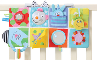 Taf Toys Hangspeeltje Cot Play Center-Artikeldetail