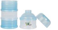 Bo Jungle Doseur de lait en poudre B-Dose turquoise-Détail de l'article