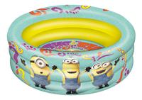 Mondo Kinderzwembad Minions