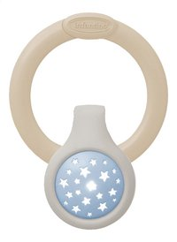 Infantino Veilleuse Gentle Glow Feeding Light
