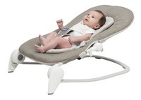 Chicco Relax Hoopla Bouncer legend-Afbeelding 1