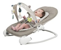 Chicco Relax Hoopla Bouncer legend-Afbeelding 2