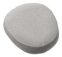 doomoo Hoes voor relax Classic grey-Artikeldetail