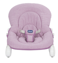 Chicco Relax Hoopla Bouncer lilla-Artikeldetail
