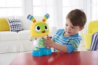 Fisher-Price Robot Beatbo-Afbeelding 3