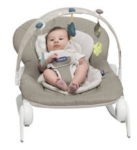 Chicco Relax Hoopla Bouncer legend-Afbeelding 3