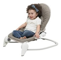 Chicco Relax Hoopla Bouncer legend-Afbeelding 4