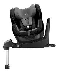 RECARO Autostoel Zero 1 Elite i-Size carbon black