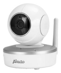 Alecto Caméra supplémentaire pour DIVM-550-Détail de l'article