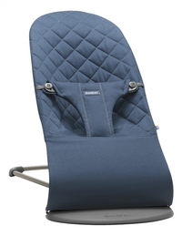 BabyBjörn Relax Bliss midnight blue
