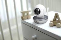 Alecto Caméra supplémentaire pour DIVM-550-Image 1