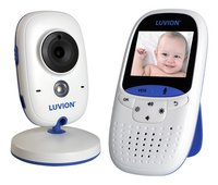 Luvion Babyphone avec caméra Easy