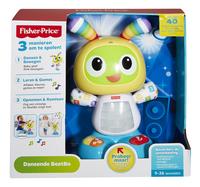 Fisher-Price Robot Beatbo-Vooraanzicht