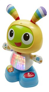 Fisher-Price Robot Beatbo-Artikeldetail