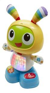 Fisher-Price Robot Beatbo-Artikeldetail