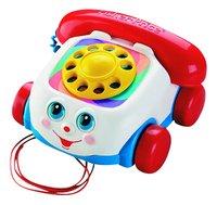 Fisher-Price Trektelefoon Chatter Telephone