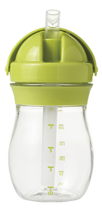 OXO Tot Oefenbeker 270 ml apple green