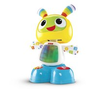 Fisher-Price Robot Beatbo-Vooraanzicht