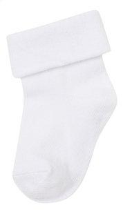 Noppies Paire de chaussettes Levi - 2 pièces-Détail de l'article
