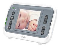 Alecto Babyphone avec caméra DVM-76-Détail de l'article