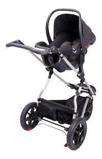 Mountain Buggy Adaptateur Urban Jungle