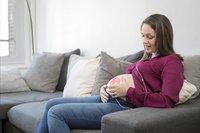 Babymoov Babyhartslagmeter Cocoon Life-Afbeelding 3