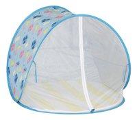 Babymoov Tente anti-UV pop-up modèle 2019 bleu-Détail de l'article
