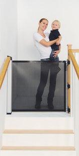 Lascal Barrière d'escalier KiddyGuard Avant-Image 3