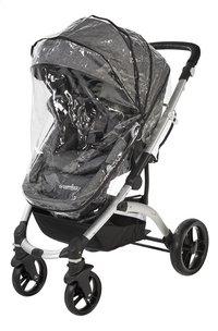 Dreambee Wandelwagen Essentials smokey grey-Artikeldetail