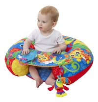 Playgro Activiteitentafel Sit Up and Play Activity Nest -Afbeelding 1