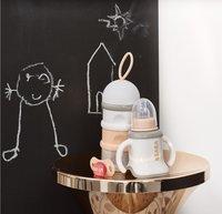 Béaba Doseur de lait en poudre nude-Image 1